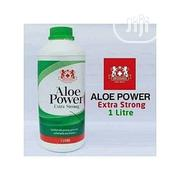 Aloe Power Extra Strong   Vitamins & Supplements for sale in Lagos State, Surulere