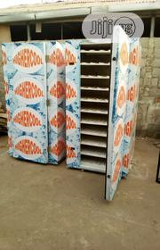 Highercool | Restaurant & Catering Equipment for sale in Lagos State