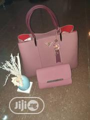Quality Geruisi Handbag | Bags for sale in Lagos State, Surulere