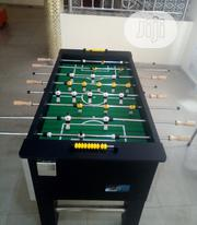 Quality Soccer Table Brand New Standard | Sports Equipment for sale in Lagos State, Magodo