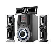 Original Djack 1003 Home Theater System | Audio & Music Equipment for sale in Lagos State