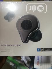 Wireless Sabbat E12 Ultra Headphone With A Crazy Sound, 24hr Ba3 | Headphones for sale in Abuja (FCT) State, Apo District