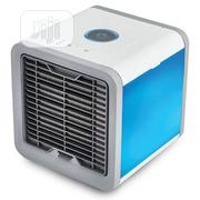 Artic Mini USB Powered Air Conditioning   Home Appliances for sale in Lagos State