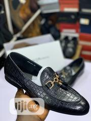 Cesare Paciotti and Rossi Leather Shoes | Shoes for sale in Lagos State, Lagos Island