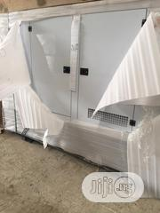 Brand New 20kva Soundproof Diesel Generator | Electrical Equipment for sale in Lagos State, Amuwo-Odofin
