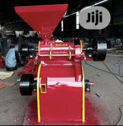 Quality India 🇮🇳 Rice Huller | Farm Machinery & Equipment for sale in Lagos State, Ojo