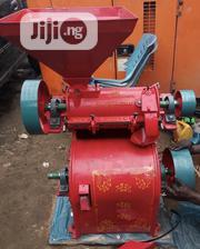 High Quality India 🇮🇳 Rice Huller | Farm Machinery & Equipment for sale in Lagos State, Ojo