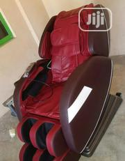 Imported Massage Chair | Massagers for sale in Abuja (FCT) State, Wuse 2