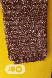Sample Mache Lace | Clothing for sale in Lagos State, Ojo