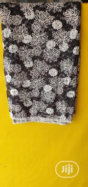 Tissue Net Lace | Clothing for sale in Lagos State, Ojo