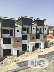 4bedroom Duplex At Guzape Going For 180 Million Negotiable | Houses & Apartments For Sale for sale in Abuja (FCT) State, Guzape District