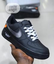 Nike Airforce 1 | Shoes for sale in Lagos State, Ajah