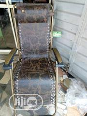 Chair For Relaxation | Furniture for sale in Lagos State, Surulere