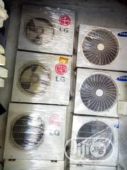 UK Used Air Condition | Home Appliances for sale in Lagos State, Maryland