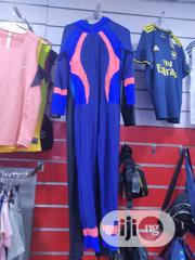 Swim Overall With Uder Wrap | Clothing for sale in Lagos State, Surulere