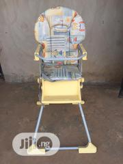 Baby High Seat Feeding High Seat | Children's Furniture for sale in Lagos State, Ipaja