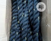 Battlin Rope 25mm | Sports Equipment for sale in Cross River State, Calabar