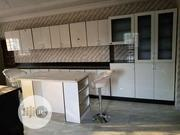 Building Home Kitchen Cabinets And Home Wardrobes | Building & Trades Services for sale in Lagos State, Ajah