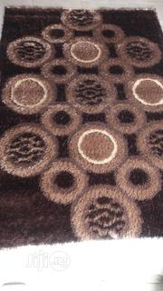 Quality Rug | Home Accessories for sale in Lagos State, Ajah