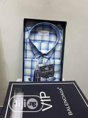 Balenciaga Vip Shirts | Clothing for sale in Lagos State, Lagos Island