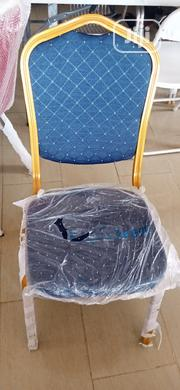 Banquet Chair | Furniture for sale in Lagos State, Amuwo-Odofin