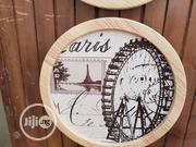 Lovely Wall Art   Arts & Crafts for sale in Abuja (FCT) State, Lugbe District