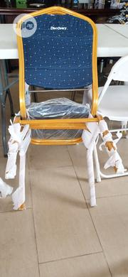 Discovery Chair | Furniture for sale in Lagos State, Amuwo-Odofin