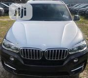 New BMW X5 2019 Black | Cars for sale in Lagos State, Lekki Phase 1