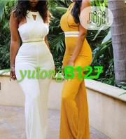 Ladies Jumpsuit   Clothing for sale in Lagos State, Alimosho