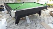 Brand New Snooker | Sports Equipment for sale in Imo State, Ezinihitte