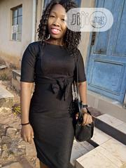 Female Clients Service / Office Administrator | Customer Service CVs for sale in Lagos State, Ikeja