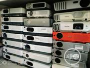 Clear Projectors | TV & DVD Equipment for sale in Osun State, Irewole