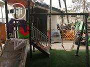 Kids Plastic Playhouse Available For Sale   Toys for sale in Lagos State, Ikeja