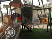 Kids Plastic House Available Now For Sale   Toys for sale in Lagos State, Ikeja