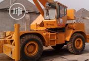 30 Ton Groove Crane Available For Sale   Heavy Equipment for sale in Rivers State, Port-Harcourt