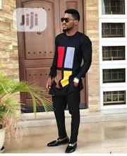 Casual Wear And Sanetor | Clothing for sale in Rivers State, Port-Harcourt