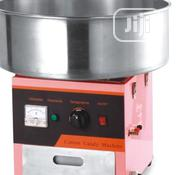 New Candy Floss Machine | Restaurant & Catering Equipment for sale in Lagos State, Ojo