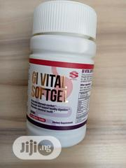 Norland Healthway Gi Vitale Capsules   Vitamins & Supplements for sale in Rivers State, Oyigbo