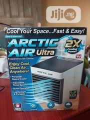 Air Cooler Arctic Air Ultra X2 Cooling Power | Home Appliances for sale in Lagos State, Oshodi-Isolo