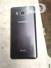 Samsung Galaxy J5 16 GB Black | Mobile Phones for sale in Lagos State, Apapa
