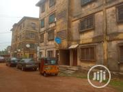 2 Bedroom Flat Upstairs At Abesan Housing Estate Ipaja | Houses & Apartments For Sale for sale in Lagos State, Ipaja
