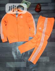 Adidas Up & Down   Clothing for sale in Lagos State, Ikeja