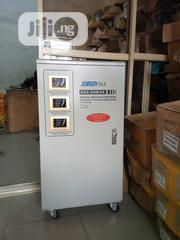20kva Industrial Stabilizer | Electrical Equipment for sale in Lagos State, Ojo