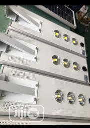 60watts All In One Street Light | Solar Energy for sale in Lagos State, Ojo
