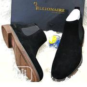 Ankle Boot | Shoes for sale in Lagos State, Lagos Island
