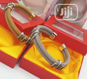 Bangle Chain | Jewelry for sale in Lagos State, Lagos Island