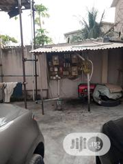 3 Units Of 3bedroom Bungalow | Houses & Apartments For Sale for sale in Lagos State, Ikeja