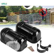 Double Infrared Beams Sensor Detector For Wired Home Burglar Security | Safety Equipment for sale in Lagos State, Ikeja
