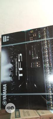 Yamaha TF5 | Audio & Music Equipment for sale in Lagos State, Ojo