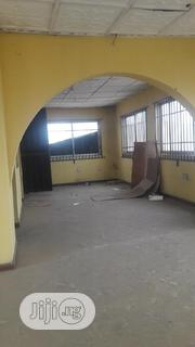Big Facility For Multipurpose Or Church Use.   Event Centers and Venues for sale in Lagos State, Ifako-Ijaiye